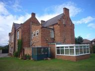 8 bed Detached home for sale in St Germains Lane...