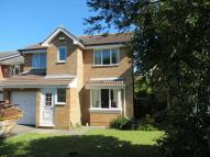 4 bedroom Detached property for sale in 8 Halifax Close, Marske