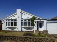 Detached Bungalow for sale in Sandmoor Road, New Marske