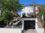 3 bed semi detached home for sale in Church Lane...