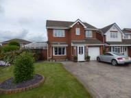 Detached home for sale in ***REDUCED***Wellington...