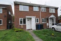 semi detached house to rent in Langdale Grove, Bingham...