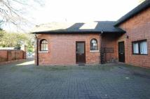 property for sale in The Stables, Beacon Lane Grantham, Lincs