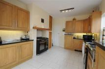 Detached Bungalow for sale in Grantham Road...