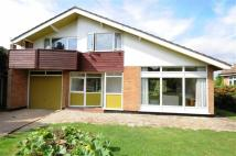 3 bed Detached home for sale in 38 Main Street...