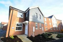 2 bedroom Town House to rent in James Drive, Calverton...
