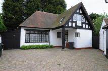 1 bed Cottage to rent in Cropwell Road...