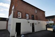 Commercial Property in Queen St, Bottesford...