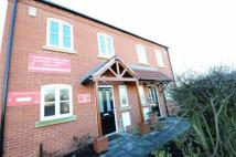 3 bed semi detached home to rent in Granary Close...