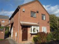Maisonette to rent in Old Mill Court, Bingham...