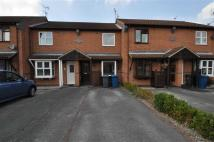 Town House to rent in Brendon Grove, Bingham...