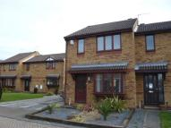 2 bedroom semi detached home for sale in Ruislip Close, Hull, HU8