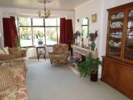 5 bed Detached Bungalow in Ganstead Lane (east)...