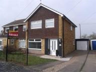 3 bedroom semi detached home for sale in Ridgestone Avenue...