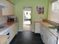 3 bedroom Terraced property in Summergangs Road, Hull...