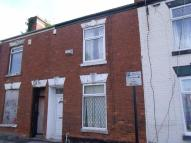 Terraced house for sale in Clifton Street, Hull...