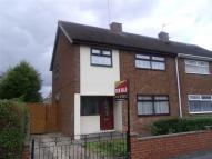 3 bedroom semi detached property in Grimston Road, Anlaby...