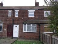 property for sale in Kathleen Road, Hull, Kingston Upon Hull, HU8