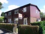 3 bedroom semi detached house for sale in Eastmount Avenue, Hull...