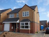 4 bed Detached property in Holderness Road, Hull...