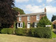 4 bed Detached home for sale in Stud Farm House...