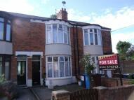 3 bedroom Terraced house in Marlowe Street  Westcott...