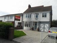 4 bed Detached property for sale in Bellfield Avenue, Hull...