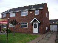 3 bedroom semi detached home in Belmont Street, Hull, HU9
