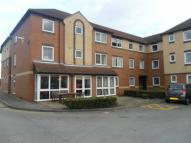2 bed Apartment in Albion Court, Hull...