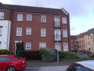 Apartment for sale in Plimsoll Way...