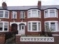 3 bed Terraced property for sale in Meadowbank Road, Hull...