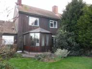 3 bed semi detached home for sale in Holderness Villas...