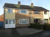 3 bed semi detached property in Nandike Close, Anlaby...
