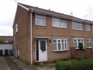 3 bedroom semi detached home in Mount Vernon, Bilton...