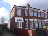 3 bedroom End of Terrace house in Oban Avenue, Hull, HU9