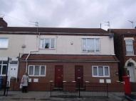 Apartment to rent in Newbridge Road, Hull, HU9