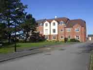 2 bed Flat in Chancery Court, Brough...