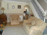 Grange Road Terraced house for sale