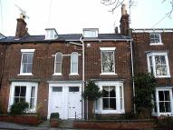 4 bed Town House for sale in Woodlands, Beverley...
