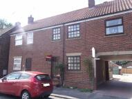 Cottage for sale in Main Street, Preston...