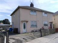 2 bed semi detached property in Bilton Grove, Hull...