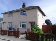 semi detached home for sale in Bilton Grove, Hull...