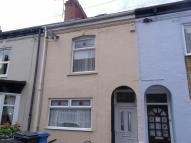 3 bed Terraced property for sale in Roland Avenue...
