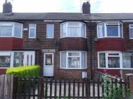 2 bedroom Terraced house in Foredyke Avenue, Hull...