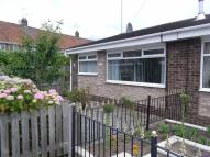 Semi-Detached Bungalow for sale in Winchester Avenue, Hull...