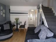 2 bed semi detached home in Acasta Way, Hull...