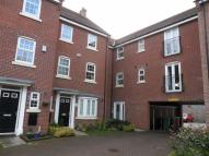 2 bed Flat to rent in Pickering Grange, Brough...