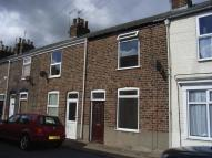 2 bedroom Terraced house to rent in Norwood Grove, Beverley...