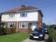 semi detached house for sale in Holderness Cottages...