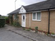 2 bedroom Semi-Detached Bungalow for sale in St Johns Court, Hull...